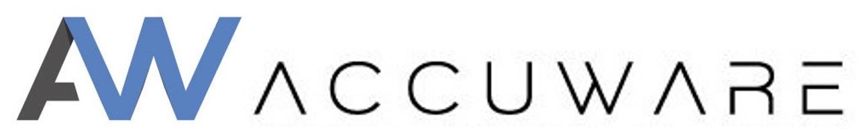 Accuware